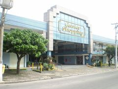 Center Shopping Araruama