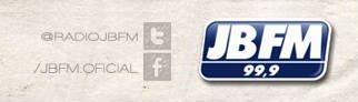 OUVIR JB FM AO VIVO RJ 99,9