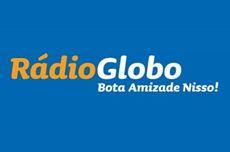 Ouvir agora ao vivo a rádio GLOBO RIO AM 1220 do Rio de Janeiro online no Guia RJ