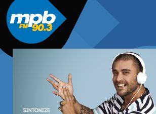 Ouvir agora ao vivo a rádio MPB FM Rio 90.3 online no Guia Rádios RJ