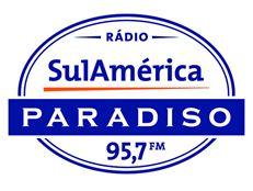 SULAMERICA PARADISO RIO DE JANEIRO ONLINE
