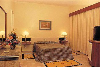 Hotel Savoy Othon Travel - Rio de Janeiro